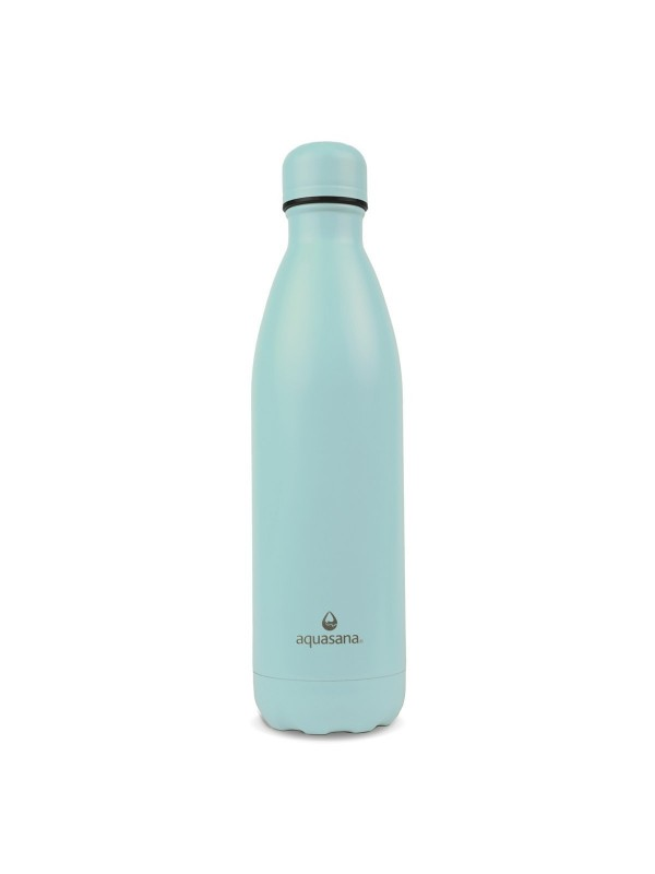 aefd001917 750ML STAINLESS STEEL INSULATED BOTTLE - GLACIER