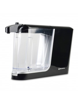 CLEAN WATER MACHINE (DISPENSER) - BLACK