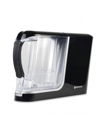CLEAN WATER MACHINE (PITCHER) - BLACK