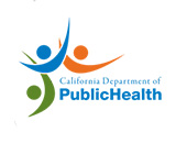 California Department Public Health