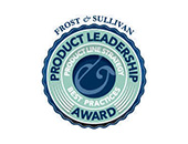 Product Leadership Award