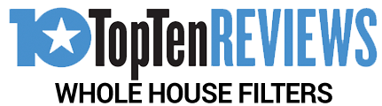 TopTenReviews-WholeHouse