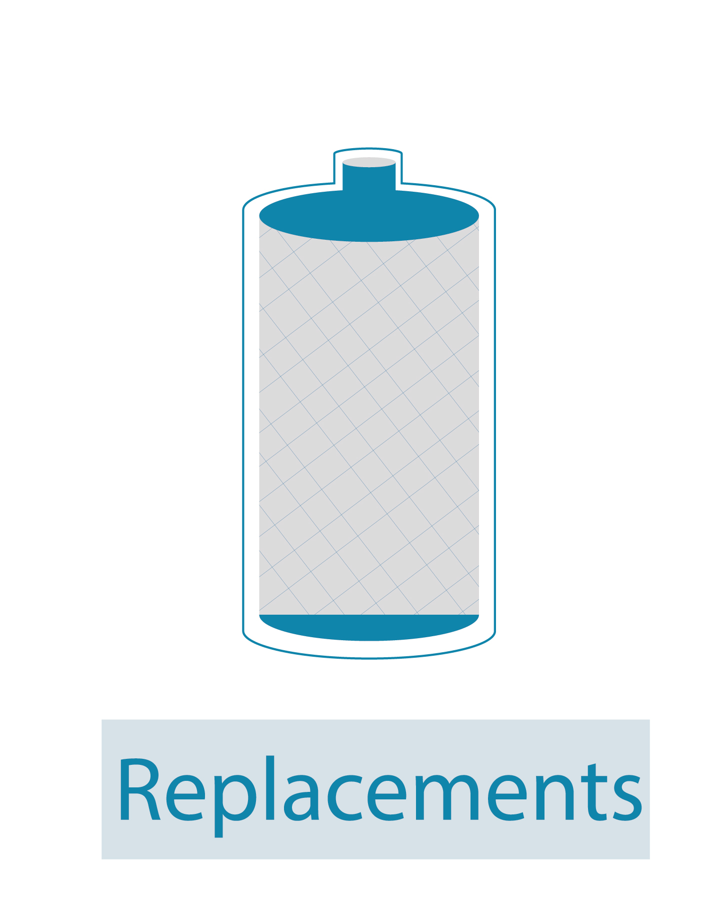 Aquasana-Replacements